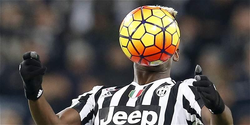 Juventus Manchester City streaming gratis diretta live