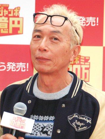 ORICON NEWS(オリコンニュース