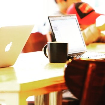 ebook Mass Communication: Living