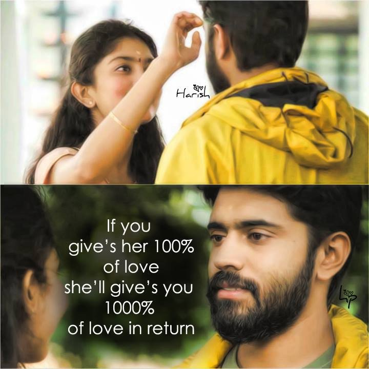 Couples Photo Malayalam Quotes: Premam Movie Photos With Love Quotes : Sam And Cat Season