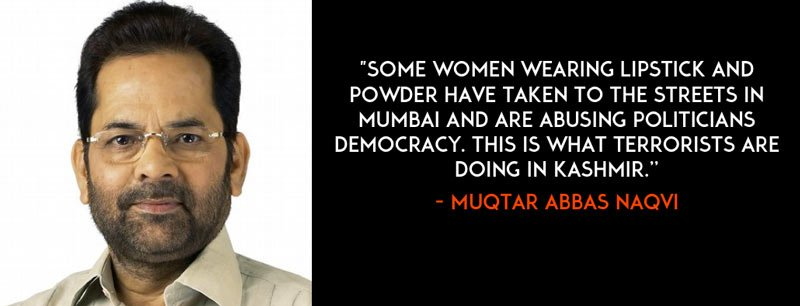 AAP Ka Mehta on Twitter: