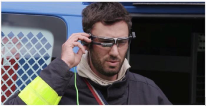 @ExpertTeleport et #MAVSolutions : deux nouvelles #startup rejoignent la pépinière @Bdx_Technowest sur #Aéroparc