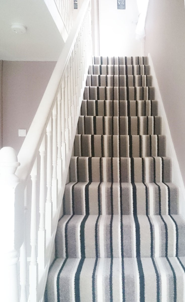 Online Carpets Uk >> Online Carpets On Twitter Angela Sent Us These Pics Of Her