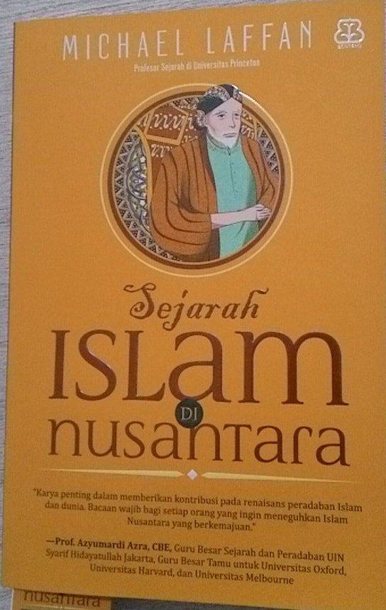 Menarik mendapati fakta bahwa ritual dabus (debus) yg populer di Banten berasal dari tarekat Rifa'iyyah, ~Laffan https://t.co/cLoIZoxTQC