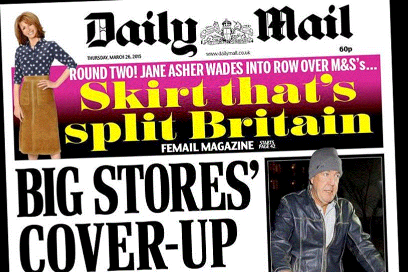Daily Mail publisher reports 4% fall in pre-tax profits to £288m https://t.co/lMDnHX3Tsl https://t.co/aaoLtM2AHD