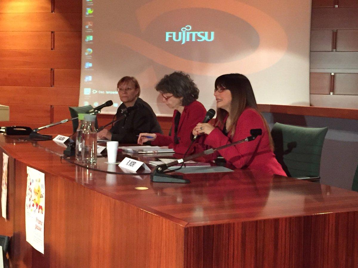 .@moriroberta Partiamo da prevenzione e educazione + giovani #violenzasulledonne #DirettaER https://t.co/MVqWLX7B4j https://t.co/dMgYK0fWes