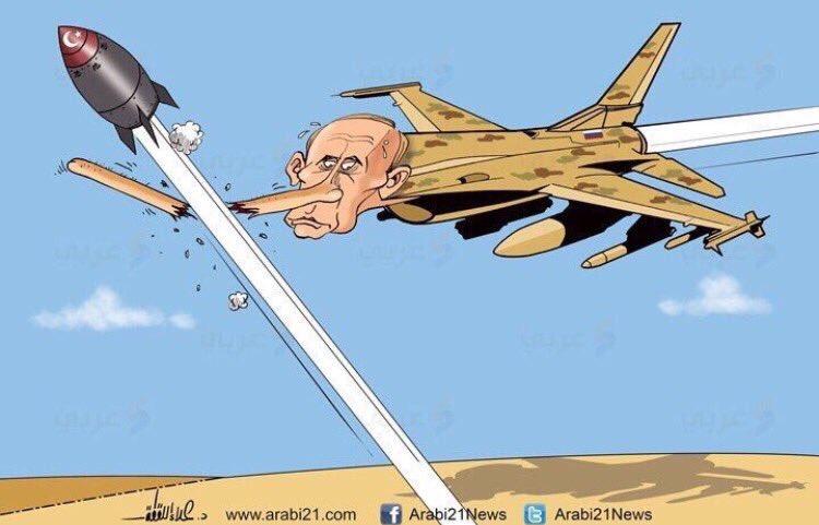 Отношения между Россией и Турцией испорчены надолго, - Пушков - Цензор.НЕТ 9470