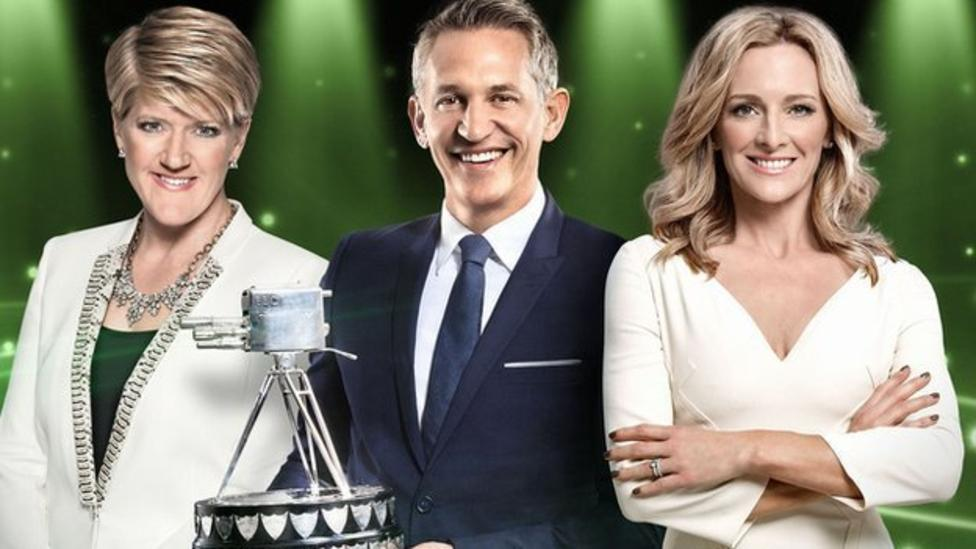 RT @BBCSport: The final tickets for @BBCSPOTY 2015 will go on sale this Friday.  More info: https://t.co/1uCZyF3aic https://t.co/8l4YVbfIBW