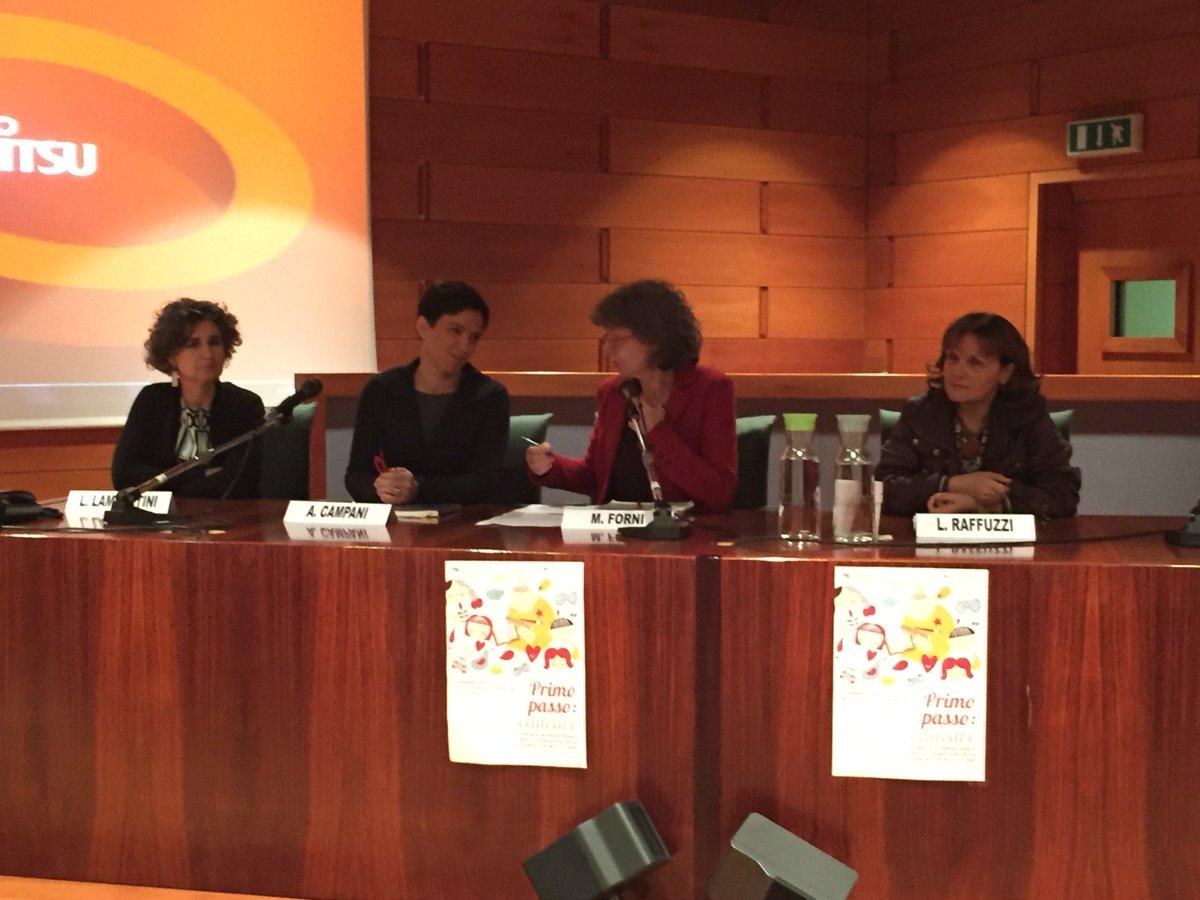 Intervento di #AlessandraCampani su prevenzione sui giovani #violenzasulledonne #direttaER https://t.co/81hE2zkNUY https://t.co/POfv3YxJIG