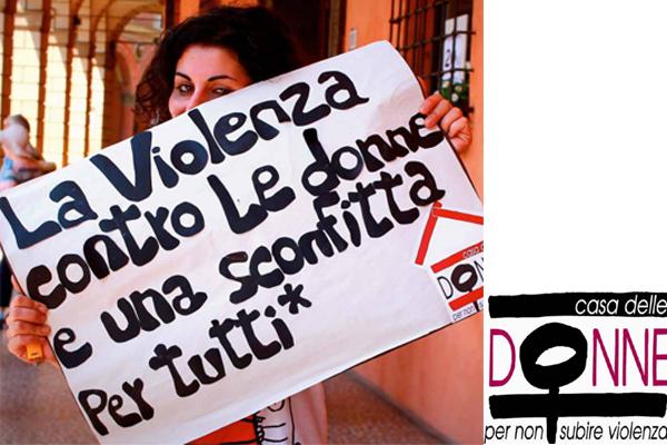 Campani: Occorre distinguere tra amore e volontà di possesso #direttaER #violenzasulledonne https://t.co/81hE2zkNUY https://t.co/BqRDucJT5u