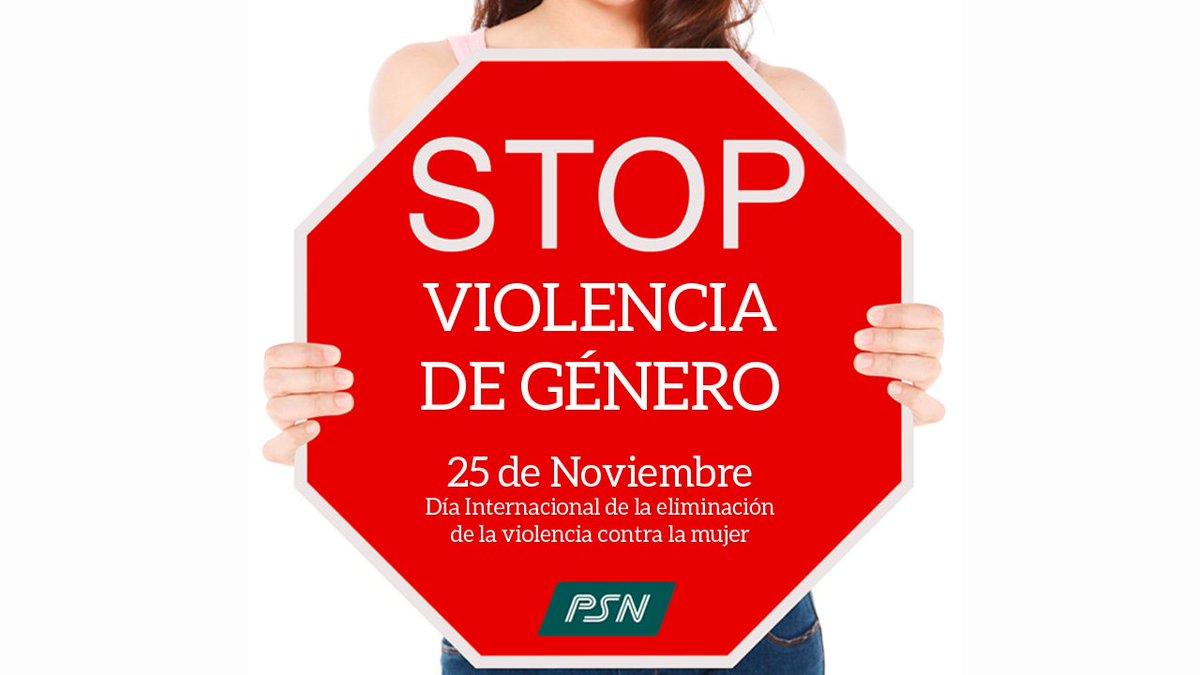 ColegioHigienistasCV (@ColegioHigienis)   Twitter