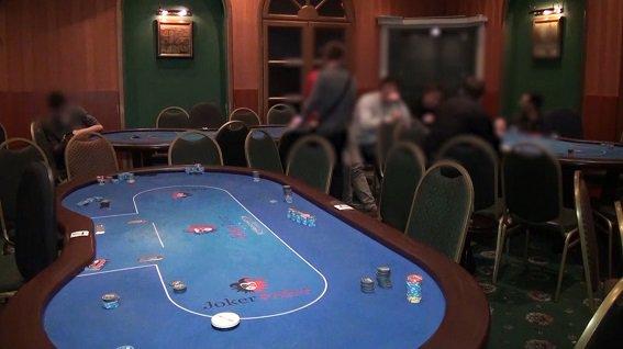 Закрыли казино в волжском казиной xax