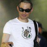 【イチロー】のお茶目なTシャツはいつ見ても楽しい‼️