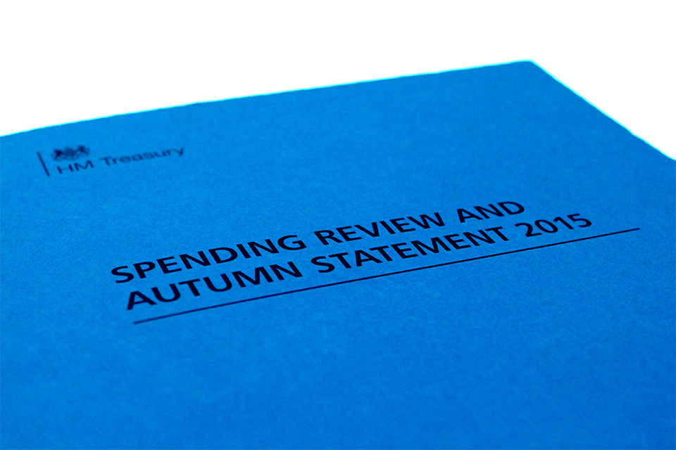 Read the #SpendingReview and #AutumnStatement document here – https://t.co/mdn3L2WqRq https://t.co/gRxx24CD1e
