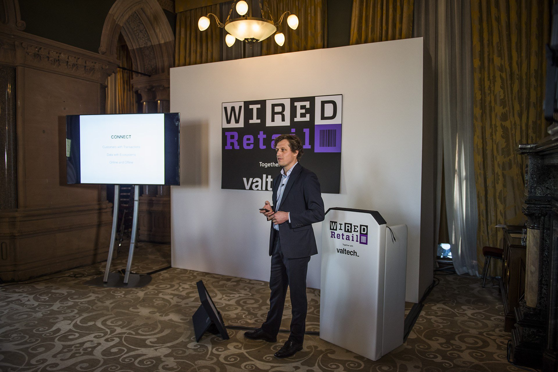 RT @WiredUK: WIRED Retail 2015 startup stage: the future of data analytics https://t.co/jqC73MHQH0 https://t.co/3kIvlQjsu9