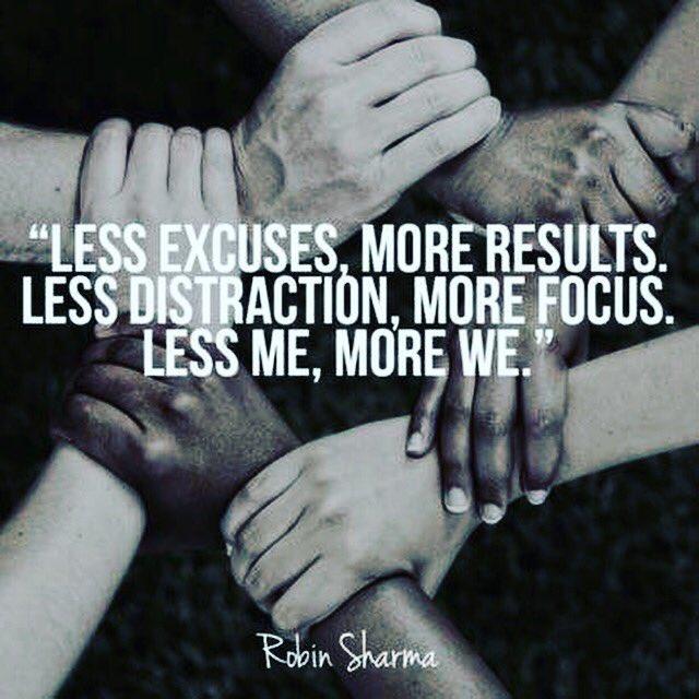 #coaching #leadership #leadfromwithin #leadershipdevelopment #quote #robinsharma https://t.co/8T4XwBcrK6