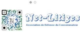 https://t.co/IHPTAy4LkQ se rebaptise Net-Litiges.fr https://t.co/aV85gemYV2