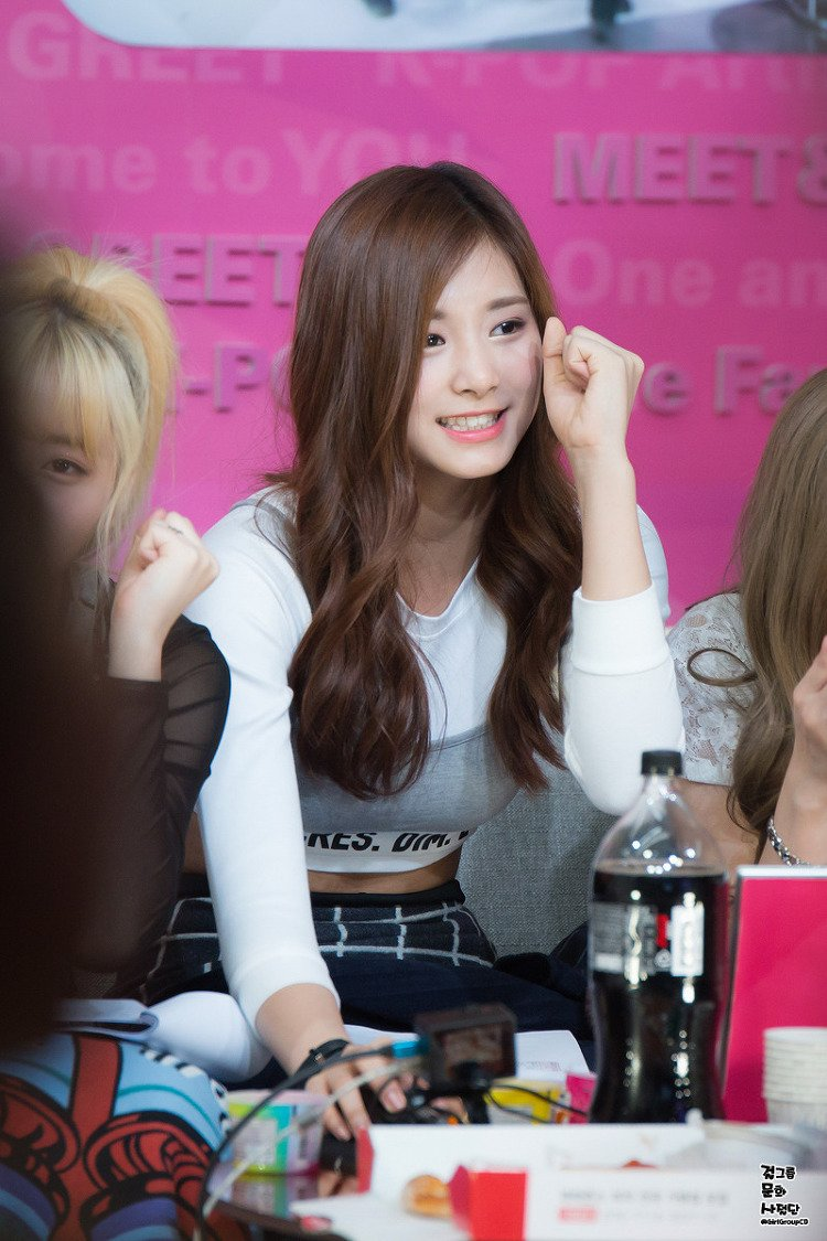 Twice philippines on twitter hq 151125 mwave meet and greet 646 am 25 nov 2015 kristyandbryce Image collections