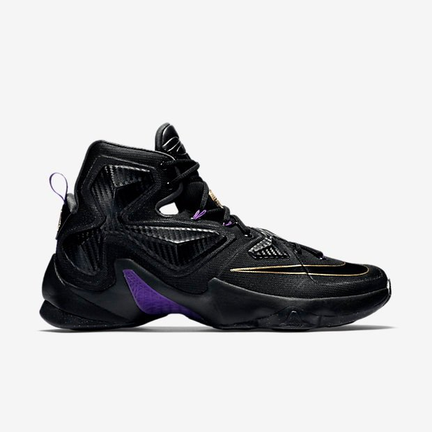 "save off 892f4 aefb1 LeBron 13 ""Pot of Gold"" direct links on Nike  Mens -   http   l.j23.co 1NP4zmp GS -  http   l.j23.co 1NP4wr1  pic.twitter.com u9FhRX94nr"
