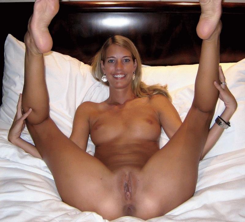 Ffffound nude women