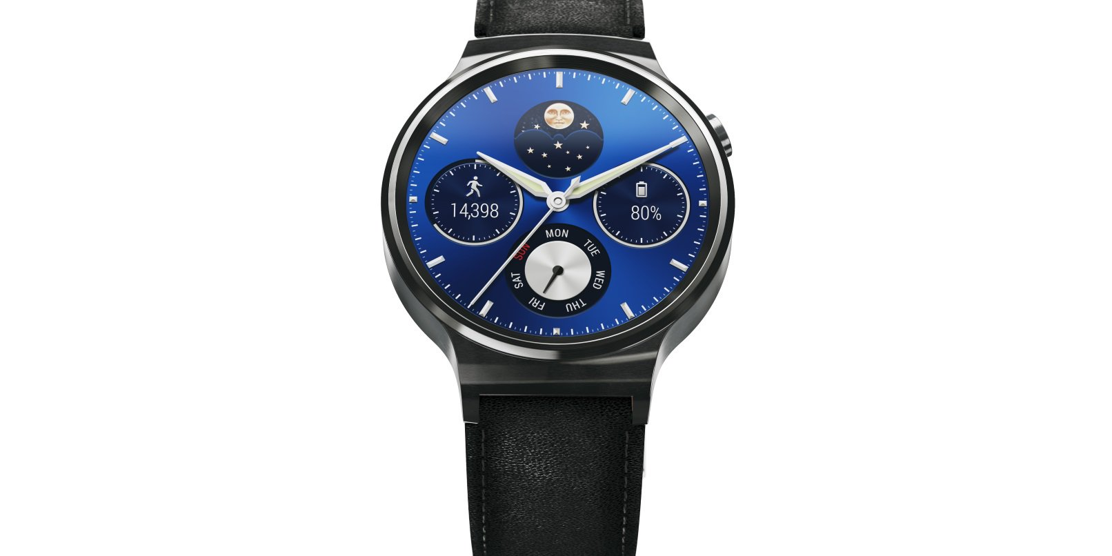 RT @TheNextWeb: The Huawei Watch is selling itself on design, but it's not entirely convincing https://t.co/I1xUjoX7o1 https://t.co/tRTlm1F…