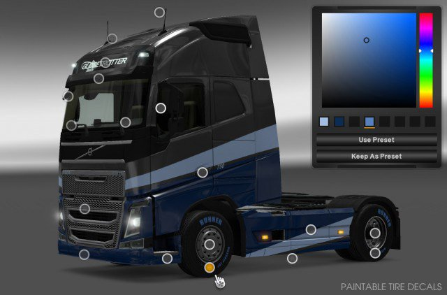 euro truck simulator 2 1.22 торрент