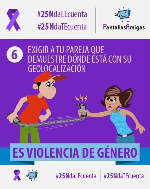 Imagenes que representen la violencia de genero imagenes que representen la violencia de genero - Casos de violencia de genero ...