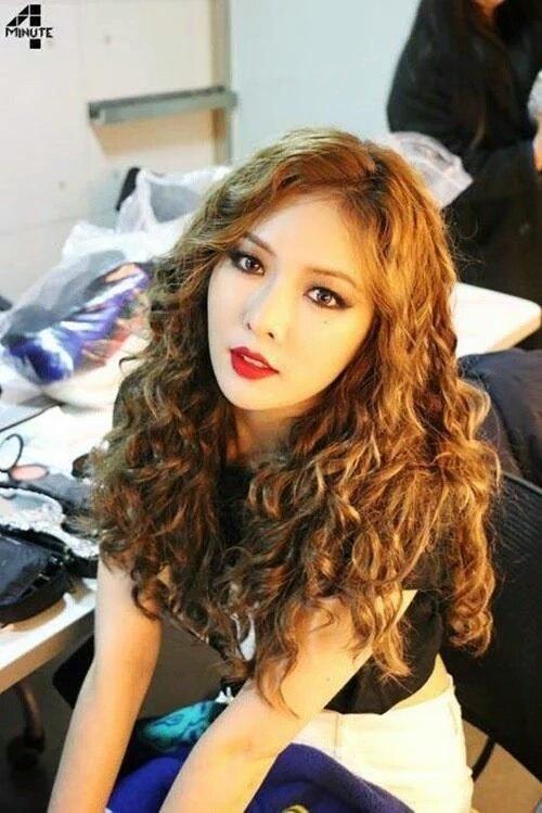 hyuna pics on Twitter:...