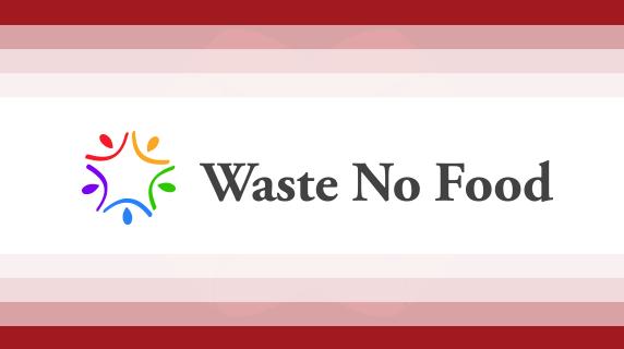 waste no food (@wastenofood)   twitter