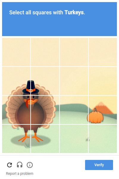 reCAPTCHA (@reCAPTCHA)   Twitter