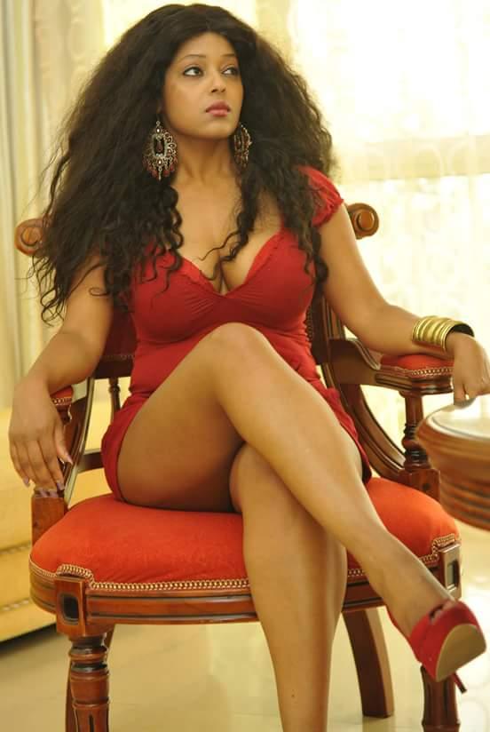 Ebony hotness guide