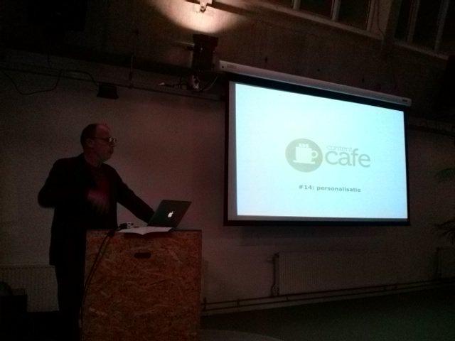 .@RobVullings introduceert de avond. #Contentcafe ^BE https://t.co/tb6YBl1QtH