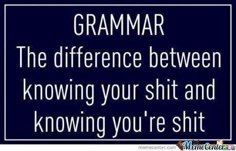 john r sloan jr on twitter can we talk about meme grammar for a