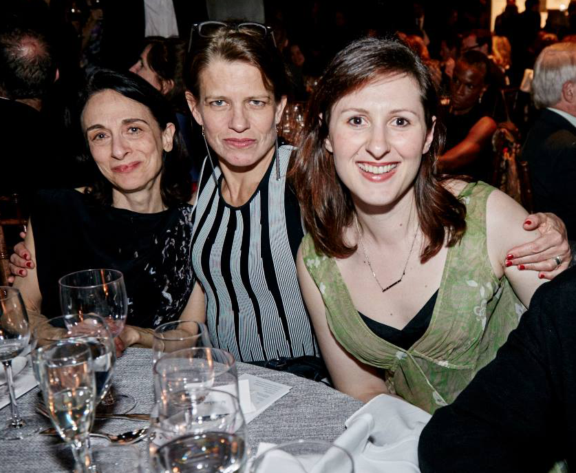 Jim Kempner Fine Art On Twitter Tbt To Jkfa Director Dru Arstark Associate Director Sarah Bielicky Laxassociates At Last Year S Icpny Dinner Https T Co S6rnnfwigm