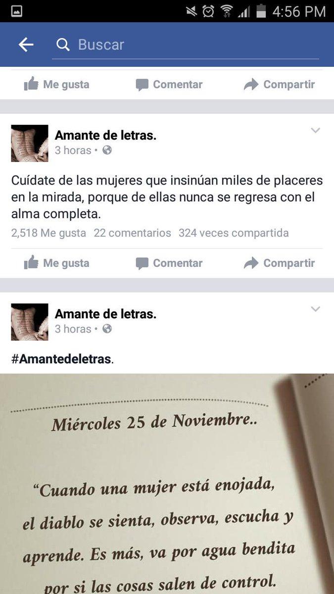 Germán Renko On Twitter Cuídate De Las Mujeres Que Insinúan Miles