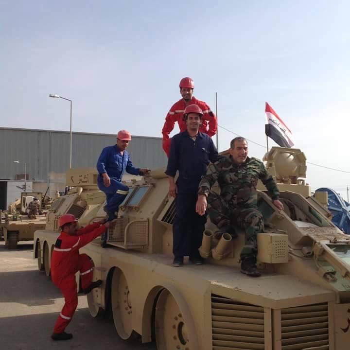 Iraqi Army - Page 8 CUsZmhHWIAAshxv