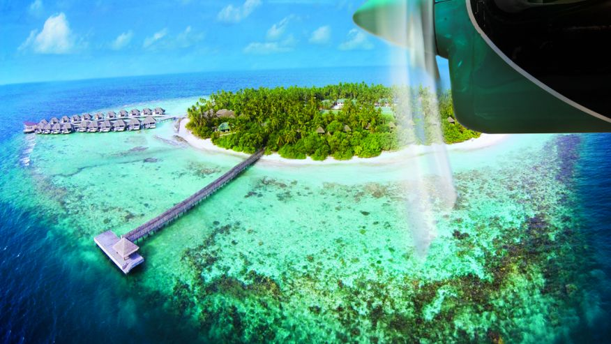#1: @OutriggerMV! 5 stunning beach resorts to visit this winter, via- @foxnews: https://t.co/Cy8dUSqQaz #maldives https://t.co/4nyahhTDMW