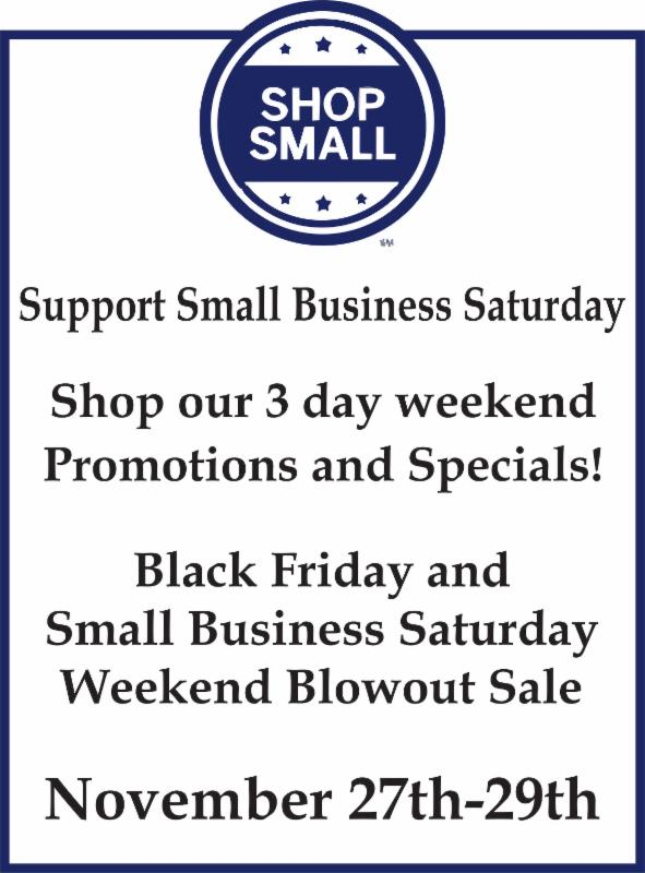 Quips 'N' Quotes On Twitter Our Black Friday Small Business Awesome Quips N Quotes
