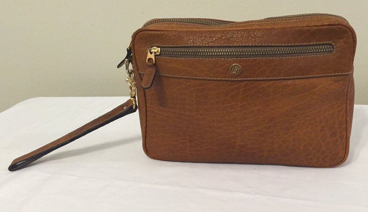 Lyndilane On Twitter S T Co Ejrf6dkrwn Goldpfeil Handbag Germany Purse Leather Satchel Clutch Vintage Mzdwhxr4ld
