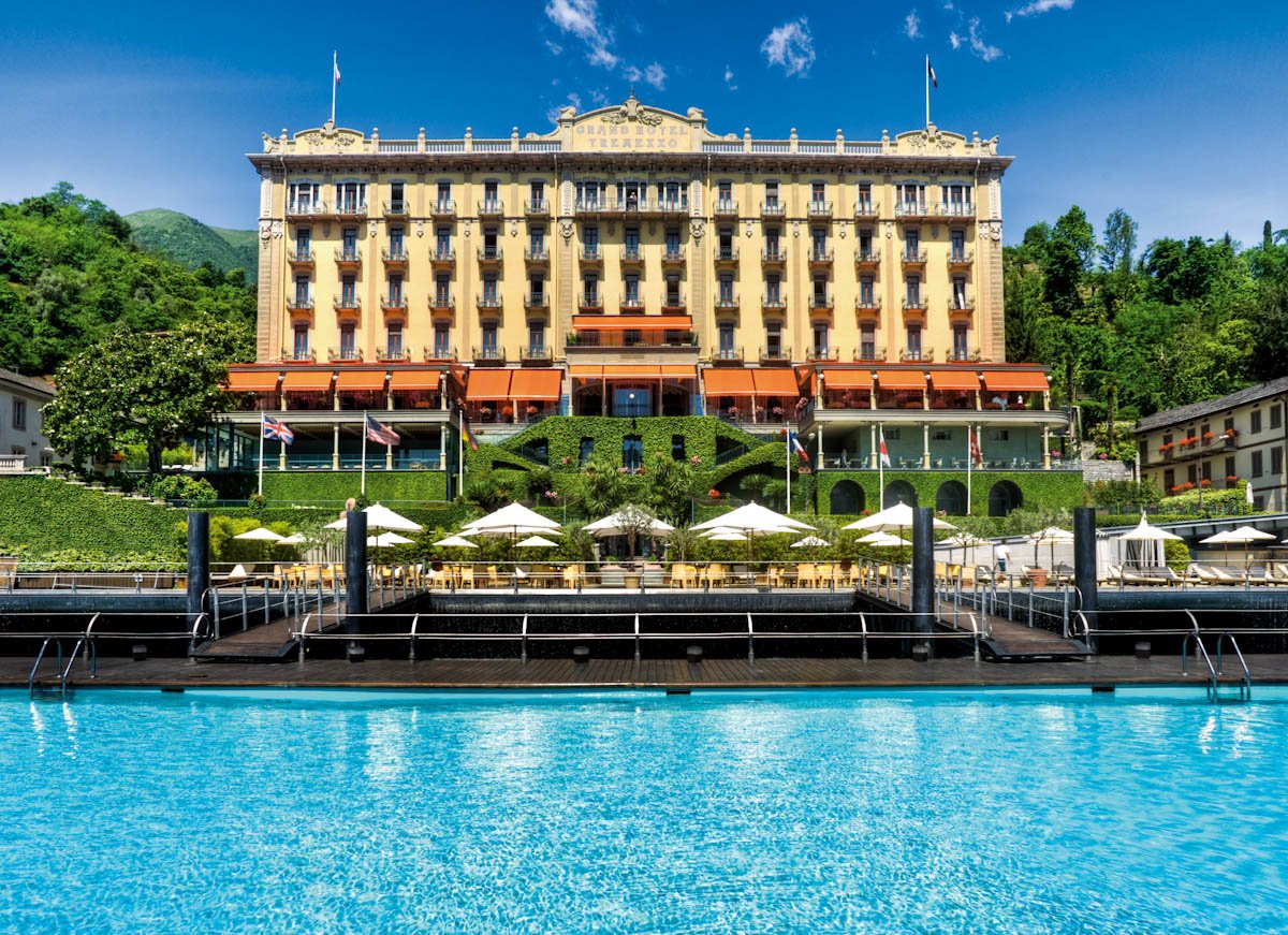 Grand Hotel Tremezzo On Twitter Grand Hotel Tremezzo Is Proud To Be A Sponsor Of Thecircleitalia Womenscircle2015 Tonight Https T Co Utmpruywz5