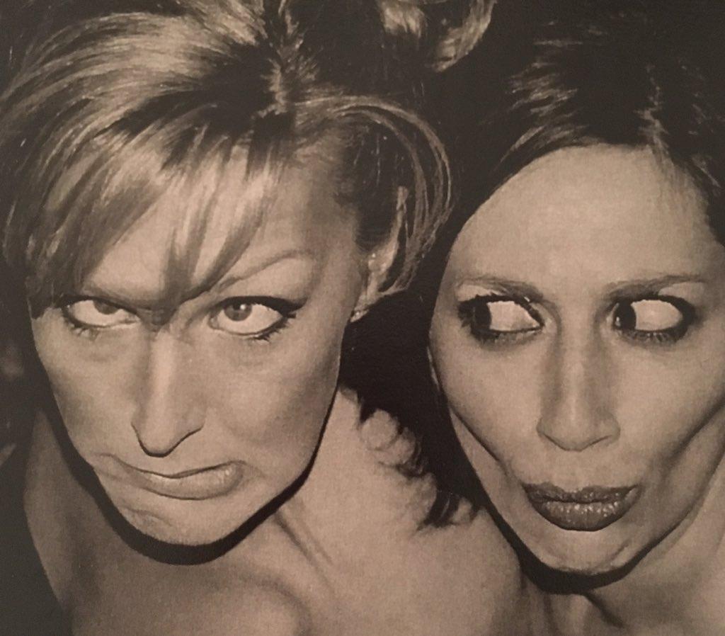 Glenda Jackson,Yuki Ninagawa Adult gallery Bebe Neuwirth born December 31, 1958 (age 59),Orlando Bloom (born 1977)