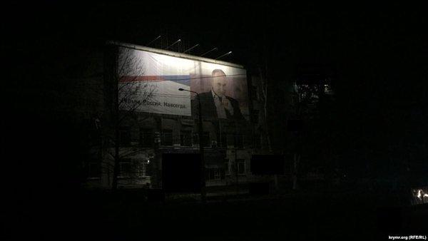 Оккупанты приостанавливают работу всех крымских санаториев - Цензор.НЕТ 3982