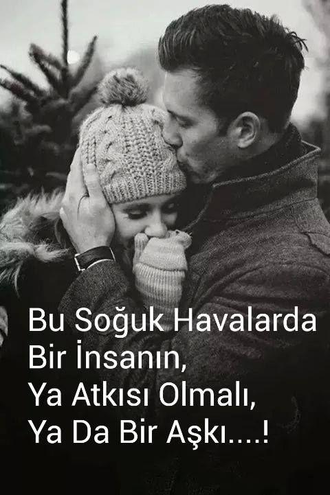 Hoott Türkiye At Hootttr Twitter