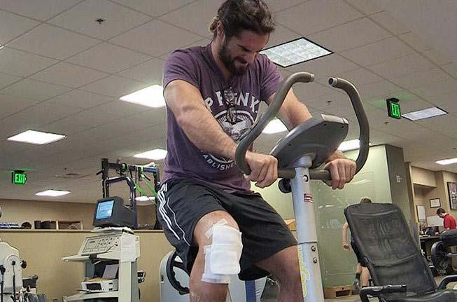 Dal carapace dei crostacei ricavate le protesi per curare le lesioni nervose