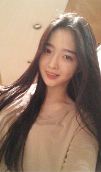 Dia Indonesia On Twitter Dia Ahn Eunjin Dia 다이아 Eunjin 은진