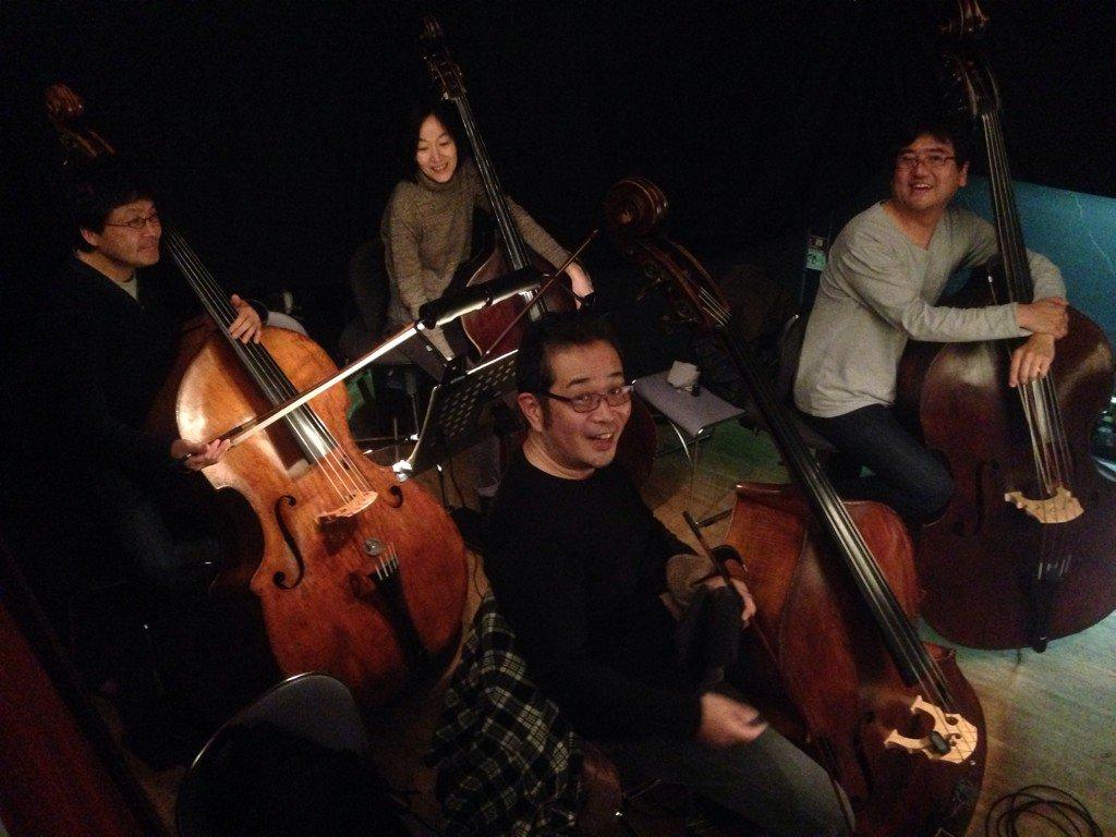 日本センチュリー交響楽団 on Tw...