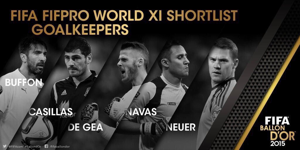 productions fifpro world xi - photo #40