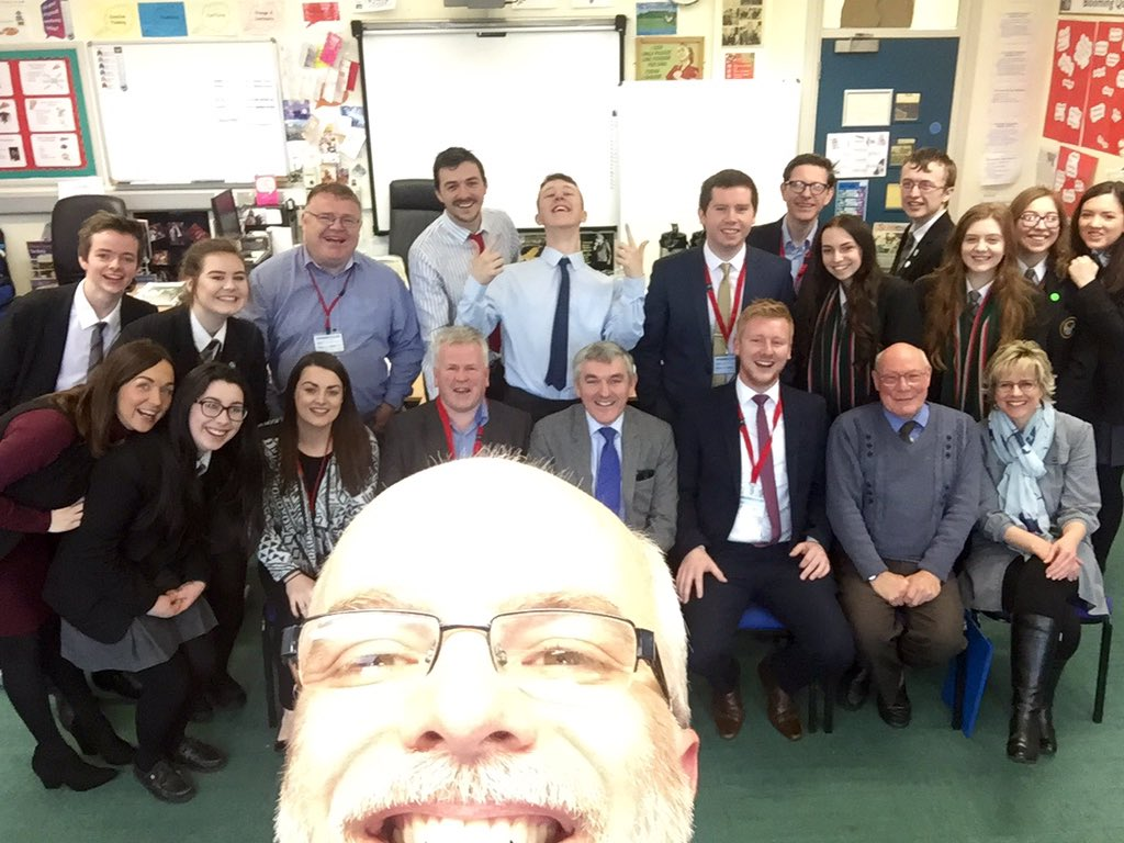 Daniel education system - Daniel Mccrossan Mla On Twitter Good Event Dcpolitics1 Pupils Politicians Converse On Need For Truly Integrated Education System Bettersociety