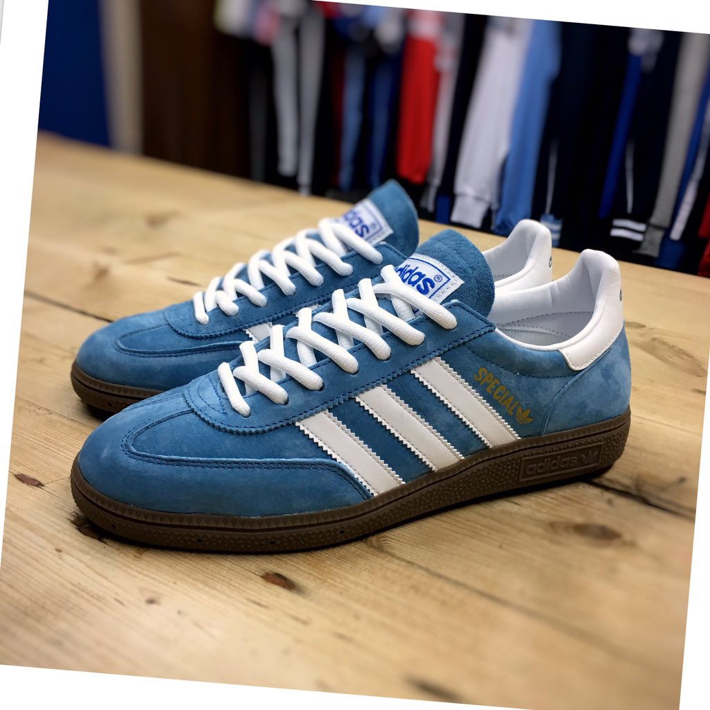 adidas casual trainers Sale,up to 35% Discounts
