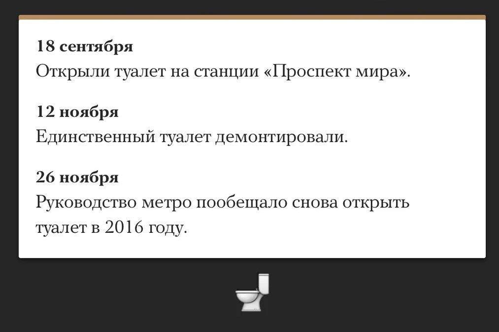 """В МИД РФ назвали монтажом запись с предупреждениями Су-24: """"В интернете много всяких роликов. Очень интересные бывают"""" - Цензор.НЕТ 2220"""